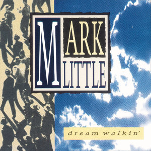 Mark Little 歌手頭像