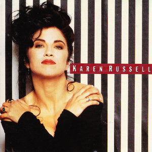 Karen Russell 歌手頭像