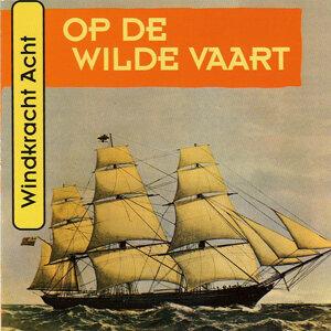 Windkracht Acht 歌手頭像