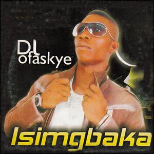 DL Ofaskye 歌手頭像