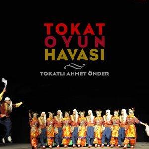 Tokatlı Ahmet Önder 歌手頭像