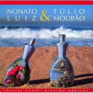 Tulio Mourao & Nonato Luiz 歌手頭像