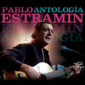 Pablo Estramín 歌手頭像