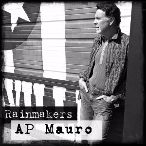 AP Mauro 歌手頭像