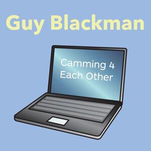 Guy Blackman