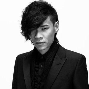 鄧智偉 (Tang Chi Wai) 歌手頭像
