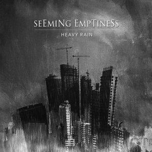 Seeming Emptiness