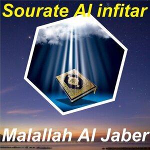 Malallah Al Jaber 歌手頭像