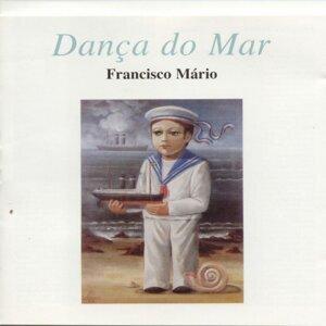 Francisco Mario 歌手頭像