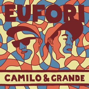 Camilo & Grande