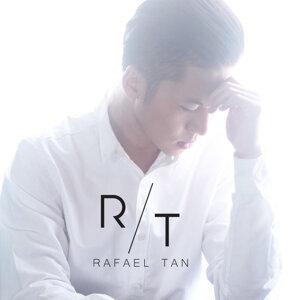 Rafael Tan 歌手頭像