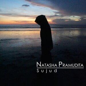 Natasha Pramudita 歌手頭像