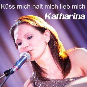 Katharina 歌手頭像