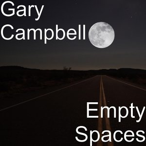 Gary Campbell 歌手頭像