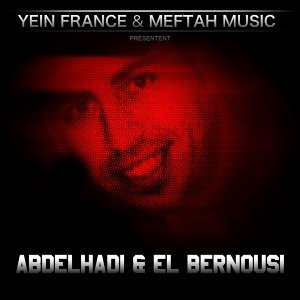 Abdelhadi, El Barnousi 歌手頭像