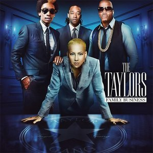 Wiz Khalifa, Juicy J, Ty Dolla Sign 歌手頭像