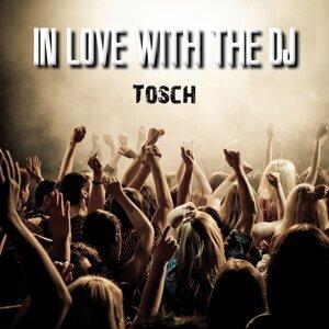 Tosch 歌手頭像