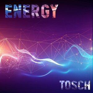 Tosch
