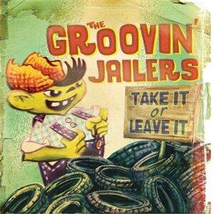 The Groovin' jailers 歌手頭像