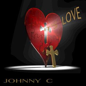 Johnny C 歌手頭像