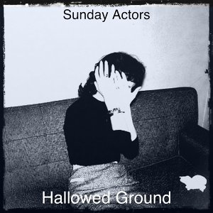 Sunday Actors 歌手頭像