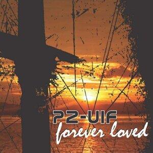 P2-UIF 歌手頭像