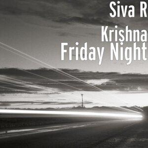 Siva R Krishna 歌手頭像