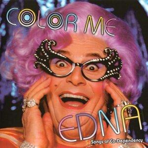 Dame Edna 歌手頭像