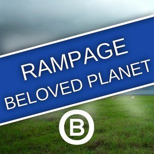 Rampage 歌手頭像