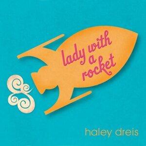 Haley Dreis 歌手頭像