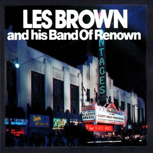 Les Brown & His Band Of Renown 歌手頭像