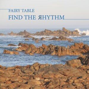 Fairy Table 歌手頭像
