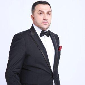 Arshak Bernecyan 歌手頭像