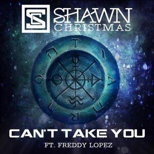 Shawn Christmas 歌手頭像