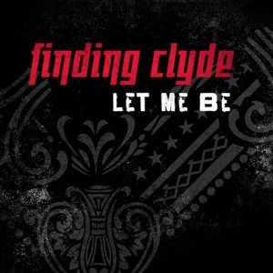 Finding Clyde