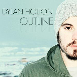 Dylan Holton 歌手頭像