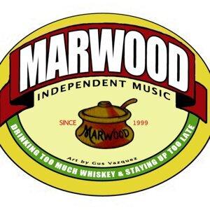 Marwood 歌手頭像