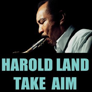 Harold Land 歌手頭像