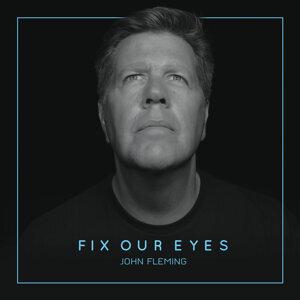 John Fleming 歌手頭像