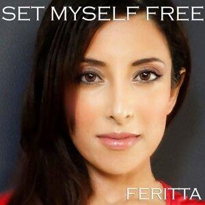 Feritta 歌手頭像