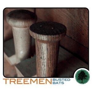 Treemen 歌手頭像