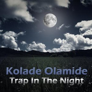Kolade Olamide 歌手頭像