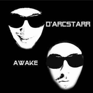 D'Arcstarr 歌手頭像