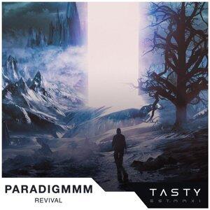 Paradigmmm