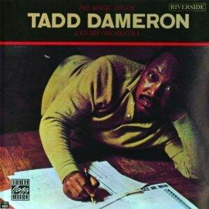 Tadd Dameron Orchestra 歌手頭像