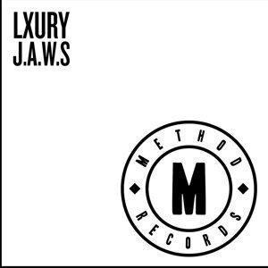 Lxury