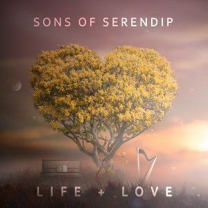 Sons of Serendip 歌手頭像