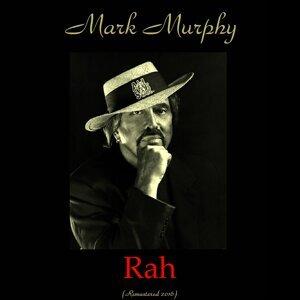 Mark Murphy 歌手頭像