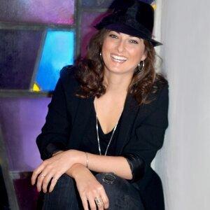 Briana Domenica 歌手頭像