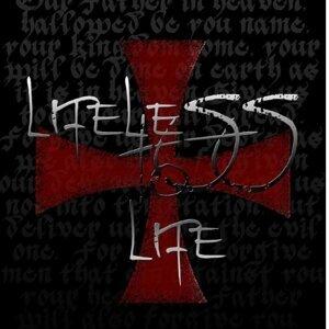Lifeless 2 Life